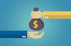 """循环借贷:放大收益的DeFi""""套娃""""玩法"""
